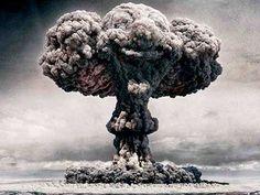Hiroshima soporte le changer politike nuclear de States Unite