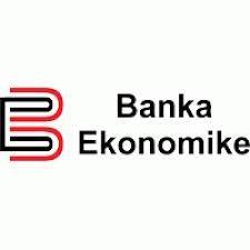 Banka Ekonomike