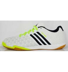 ed76cac8e7b Las 52 mejores imágenes de Zapatillas Futbol Sala Adidas en 2015 | Comprar  zapatillas, Zapatillas de futbol sala y Adidas
