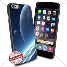 Beautiful Arts iPhone 6 4.7 inch Case Protection Black Rubber Cover Protector ILHAN http://www.amazon.com/dp/B01ABM0ZQU/ref=cm_sw_r_pi_dp_vfENwb1VG33DC