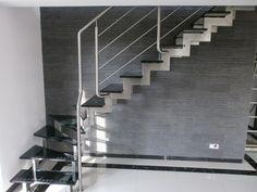 34. schody szklane