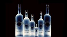 102 Best Russian Vodka Room Images Russian Vodka New York City Nyc