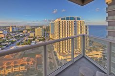 2Bed Private Unit W Fort Lauderdale - vacation rental in Fort Lauderdale, Florida. View more: #FortLauderdaleFloridaVacationRentals