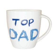 Jamie Oliver Cheeky Mug Gift Tin - Top Dad: Image 1