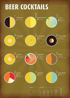 visual-guide-to-beer-cocktails-infographic