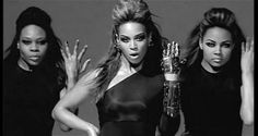 To All The Girls That Feel They Are Perpetually Single #single #singleladies #foreversingle #wereinthistogether #beyonce