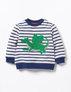 SR Baby Girl Sweater I Will Get My Brother onto You Baby Sweater Baby Jumper Baby Boy Sweater Baby Sweatshirt