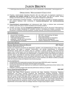 Supplier Quality Auditor Sample Resume A Resume And Cv Sample That Has A Unique Crossword Feature That .
