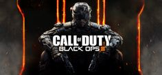 Steamified: Call of Duty: Black Ops III (10/9) {ww} via... IFTTT reddit giveaways freebies contests