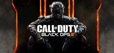 [STEAM] Franquia Call of Duty com até 67% de desconto   A partir de R$17,49