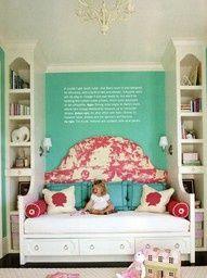 30 besten kidsroom ideas bilder auf pinterest spielzimmer kinderzimmer ideen und kita. Black Bedroom Furniture Sets. Home Design Ideas