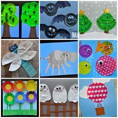 3.bp.blogspot.com -daj2-CF89-A VVF-A4FmAMI AAAAAAAAYFQ KQIpLFUKi38 s1600 cupcake-liner-kids-crafts-1.jpg