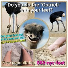 Don't hide your #feet Call #NYC #FOOTCARE 888-nyc-foot / nycfootcare.com / 212.385.2400 #nycfootcare #bunion #nypodiatrist #hammertoes #bunions #nj #feet #footcare #bunion #hammertoe #podiatry #podiatrist #foot #footpain #downtown...