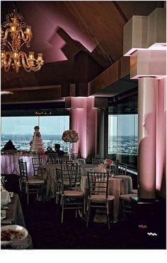 Spring wedding. Dallas wedding. pink white and gray wedding reception. Relive Photography. La Cima Club. The Cake Guys. CreativeTouchEvents by Lauren. Floral: Fleurs de France Addison.