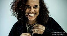 Neneh Cherry (Interview gr&en)