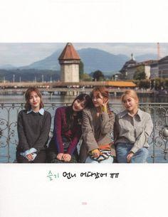 Check out Black Velvet @ Iomoio Wendy Red Velvet, Red Velvet Joy, Black Velvet, Kpop Girl Groups, Korean Girl Groups, Kpop Girls, Seulgi, My Girl, Cool Girl