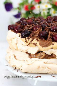 Food Cakes, Waffles, Cake Recipes, Cheesecake, Birthday Cake, Breakfast, Cook, Coffee, Sweets