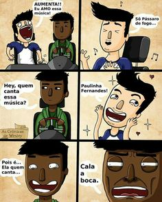 Freaking Hilarious, Funny Cute, Spanish Humor, Pewdiepie, Fire Emblem, Comic Strips, Funny Images, Fun Facts, Funny Jokes