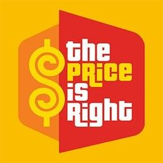 The Price is Right is number one in many lists of top 5 game shows. It began in 1956 and was originally produced by Mark Goodson and Bill To...