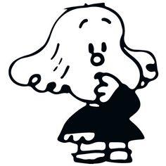 Libertad, en Mafalda y sus amigos