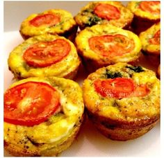 You searched for spinach egg muffin — My Healthy Dish Breakfast And Brunch, Breakfast Recipes, Spinach Egg Muffins, Healthy Dishes, Healthy Recipes, Free Recipes, Dukan Diet Recipes, Food And Drink, Favorite Recipes