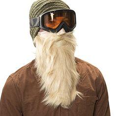 Beardski Blond Viking Ski Mask Beardski http://www.amazon.com/dp/B0049XFBEY/ref=cm_sw_r_pi_dp_aPyEwb1SRC5HW