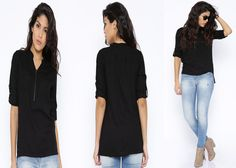 Road stock black top for pretty girl to look beautiful and impress someone.