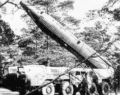 On Oct 28, 1962. The Cuban Missile crisis comes to a close as Soviet leader Nikita Khrushchev agrees to remove Russian missiles from Cuba in exchange for a promise from the United States to respect Cuba's territorial sovereignty