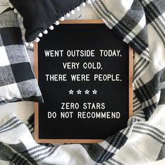 Image result for went outside today very cold