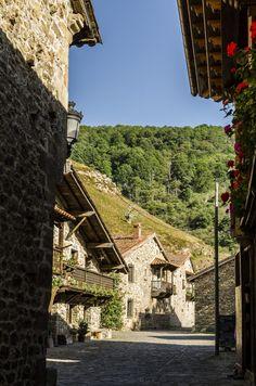 Besaya, Cantabria Saja ,Parque Natural Spain  #Spain