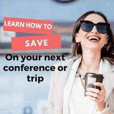 Make more money   Smart Start Consulting Business Events, Business Travel, Gift Card Exchange, Next Conference, Virgin America, Last Minute Deals, Quality Hotel, Alaska Airlines, Meeting New Friends