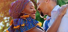 A Stunning Lobola/Mahadi Celebration Wedding Blog, Wedding Ideas, Young Leaders, South African Weddings, Wedding Preparation, I Got Married, African Fashion Dresses, Traditional Wedding, Celebration