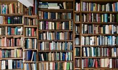 My summer reading list (courtesy of my mom ).  The 100 greatest novels of all time: The list | Culture | The Guardian