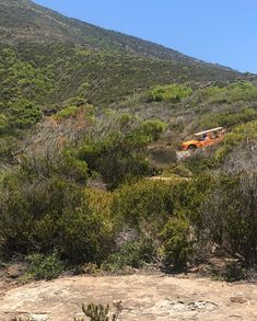 Dodicimila chilometri di muretti a secco che tracciano le colline di ...