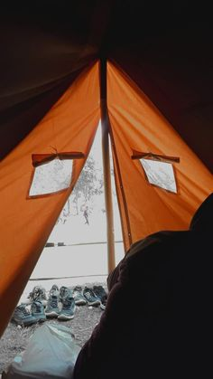 Nice View, Outdoor Gear, Tent, Memories, Adventure, Random, Friends, Places, Holiday
