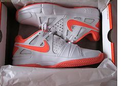 Nike air vapor advantage clay court #trainers gym tennis #shoes #casual size 7,  View more on the LINK: http://www.zeppy.io/product/gb/2/122289384168/