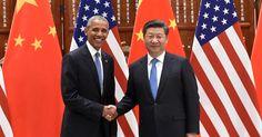 US spy agency apologizes for 'classy as always China' tweet