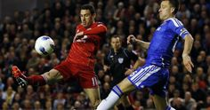 Madrid beat Chelsea 3-1 on aggregate  http://www.cntvna.com/Life/2014-05/01/cms148219article.shtml