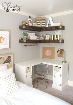 Home Decoration Minimalist 13 Mind Blowing Small Bedroom Storage Ideas For Small Apartments.Home Decoration Minimalist 13 Mind Blowing Small Bedroom Storage Ideas For Small Apartments Small Bedroom Storage, Small Room Bedroom, Diy Bedroom, Modern Bedroom, Bed Room, Budget Bedroom, Contemporary Bedroom, Small Storage, Bedroom Girls