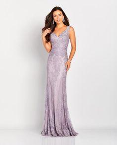 Bride Groom Dress, Bride Gowns, David Tutera, Cutaway, Vestidos Mob, Cameron Blake, Mother Of The Bride Gown, Mob Dresses, Mothers Dresses