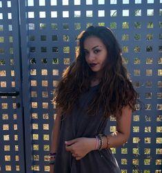 Long Hair Styles, Photos, Beauty, Haircolor, Princess, Colors, Pictures, Long Hairstyle, Long Haircuts