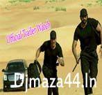Download Hindi Movie Songs, Tamil Movie Songs, Movie Songs Download