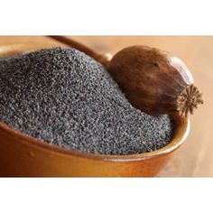If you have heard about poppy seeds earlier, you must know that the poppy seeds benefits are amazing. Poppy Seeds Benefits, Ulcer Remedies Mouth, Treating Insomnia, Dry Coconut, Kidney Health, Good Bones, Drug Test, Omega 3, Home Remedies