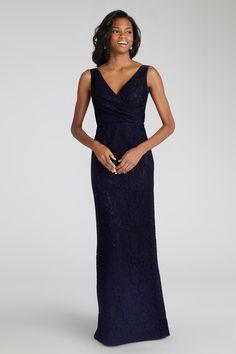 lark - indigo  https://www.bellebridesmaid.com.au/product-category/bridesmaids-dresses/lace/