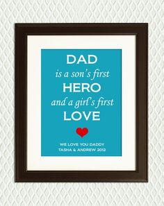 Father's Day on Etsy @ http://theworstestmommy.blogspot.com/2012/05/fathers-day-on-etsy.html