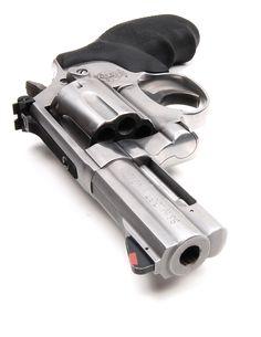 Exclusive: 3 Keys to Better Housekeeping   American Handgunner