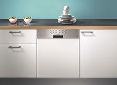 CONCEPT MNV2560 Concept, Cabinet, Storage, Furniture, Home Decor, Clothes Stand, Purse Storage, Decoration Home, Room Decor