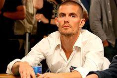 Lo de siempre Gus Hansen, en dos días perdió más de un millón http://www.allinlatampoker.com/lo-de-siempre-gus-hansen-en-dos-dias-perdio-mas-de-un-millon/