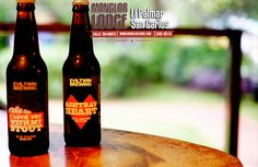For those cloudy afternoons like today Manglar Lodge El Palmar San Carlos , Panama (507) 345-4014 for reservations visit our website www.manglarlodge.com  You can find us on #WAZE search Manglar Lodge  #ManglarLodge #ElPalmar #panama #sancarlos #beach #cocle #roadtrip #surfing #travel #ocean #hotel #breakfast #coffee #craftbeer #rogue #eviltwins #stonebrewing #buenaspintas #eviltwinsbrewing