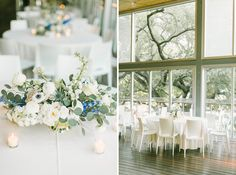 Houston Texas Wedding at The Grove by photographer Alicia Pyne Photography_www.AliciaPyne.com_0025.jpg